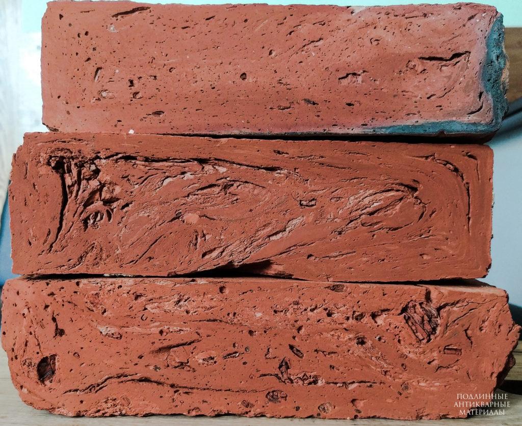 Старинный кирпич Москва | Амбарная доска Москва | Старый кирпич | Царский кирпич 2